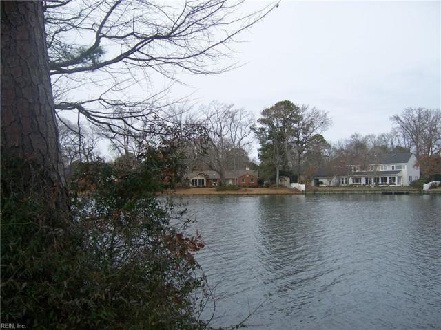 2682 Wingfield Rd, Norfolk, VA 23518 (#10235323) :: Austin James Real Estate