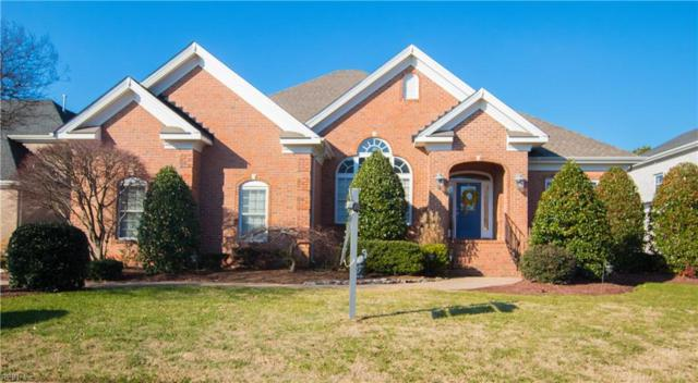 4024 Estates Ln, Portsmouth, VA 23703 (#10235354) :: Atkinson Realty