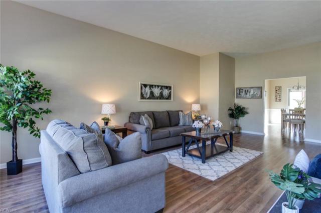 130 Diggs Dr, Hampton, VA 23666 (#10235359) :: Vasquez Real Estate Group