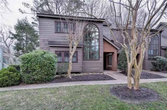 219 Archers Mead, James City County, VA 23185 (#10235371) :: Reeds Real Estate