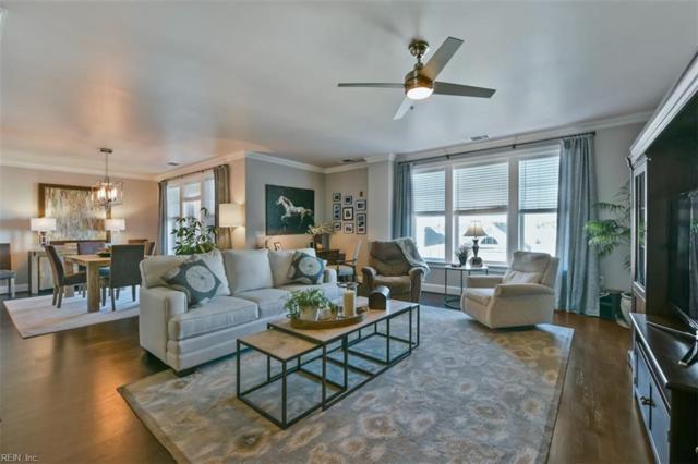 4500 Pretty Lake Ave D3, Norfolk, VA 23518 (#10235506) :: Austin James Real Estate