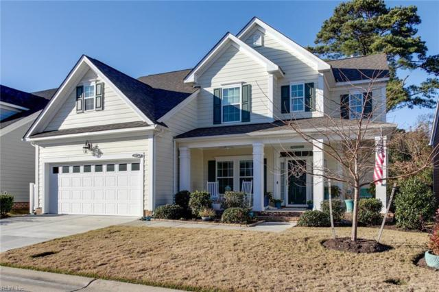 5572 Memorial Dr, Virginia Beach, VA 23455 (#10235565) :: Austin James Real Estate