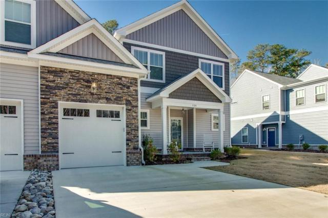 528 Cristfield Rd, Chesapeake, VA 23320 (#10235804) :: Vasquez Real Estate Group