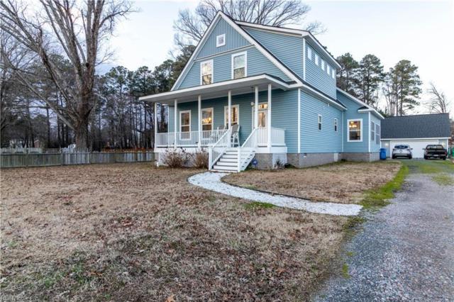 364 Clearfield Ave, Chesapeake, VA 23320 (MLS #10235899) :: Chantel Ray Real Estate