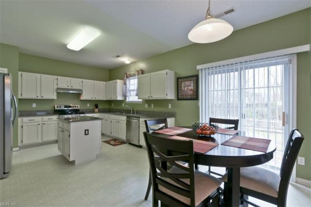 5007 Kelso St, Suffolk, VA 23435 (#10235912) :: Reeds Real Estate