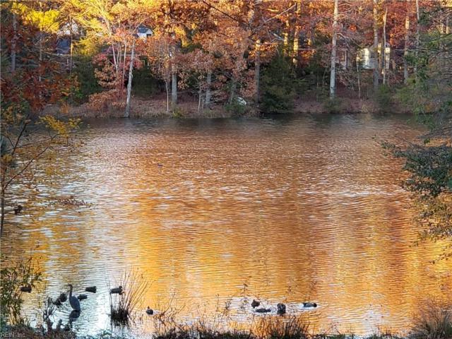 211 The Maine, James City County, VA 23185 (#10235979) :: Abbitt Realty Co.
