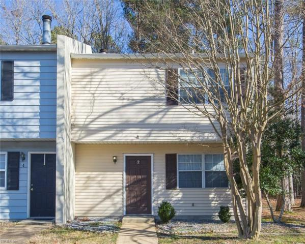 2 Roffman Pl, Newport News, VA 23602 (#10236103) :: Reeds Real Estate