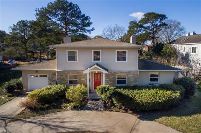 411 Ridgeley Rd, Norfolk, VA 23505 (MLS #10236127) :: AtCoastal Realty