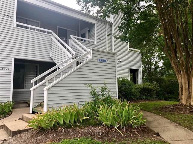 4706 Red Duck Ct, Virginia Beach, VA 23462 (#10236243) :: Rocket Real Estate