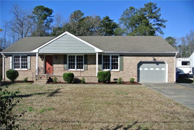 748 Shell Rd, Chesapeake, VA 23323 (#10236246) :: Austin James Real Estate