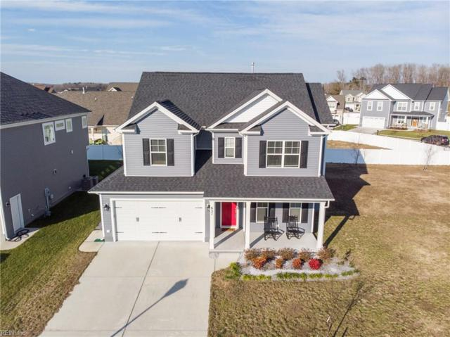 637 Baker Loop, Chesapeake, VA 23320 (#10236276) :: Berkshire Hathaway HomeServices Towne Realty
