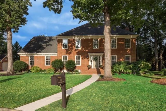 857 Bishopsgate Ln, Virginia Beach, VA 23452 (#10236434) :: Austin James Real Estate