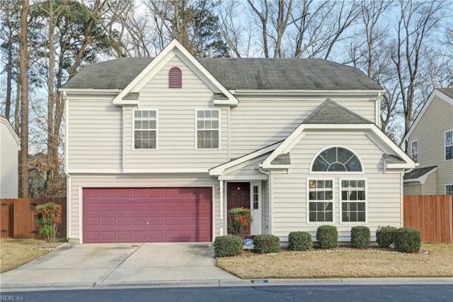 608 Edisto Ct, Virginia Beach, VA 23462 (#10236467) :: Berkshire Hathaway HomeServices Towne Realty