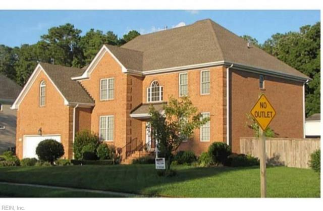 301 Clydes Way, Chesapeake, VA 23320 (#10236572) :: Berkshire Hathaway HomeServices Towne Realty