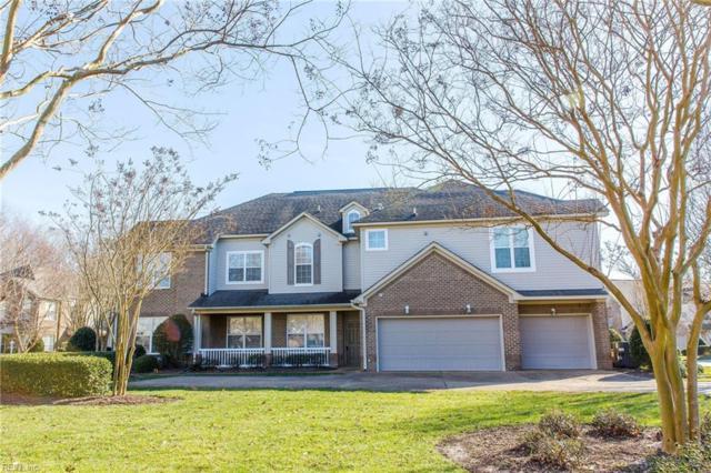 2766 Browning Dr #2766, Virginia Beach, VA 23456 (#10236601) :: Berkshire Hathaway HomeServices Towne Realty