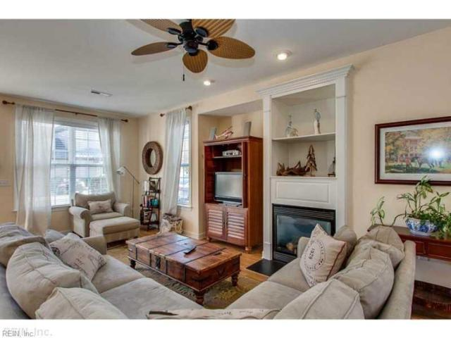 1165 Belmeade Dr, Virginia Beach, VA 23455 (#10236816) :: Austin James Real Estate