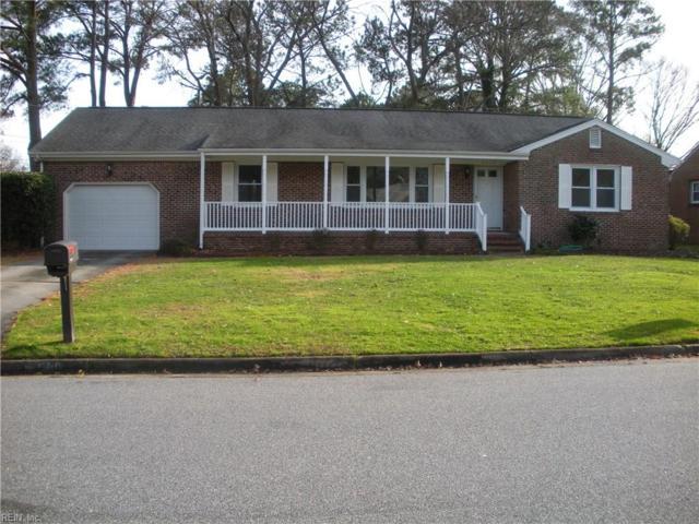 5217 Rolleston Dr, Virginia Beach, VA 23464 (#10236829) :: Austin James Real Estate