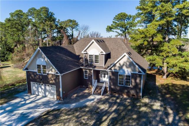 111 White Heron Dr, Currituck County, NC 27929 (MLS #10236885) :: AtCoastal Realty