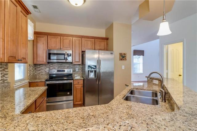 1731 Woodmill St, Chesapeake, VA 23320 (#10236973) :: The Kris Weaver Real Estate Team