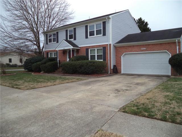 5329 Parliament Dr, Virginia Beach, VA 23462 (#10237395) :: Berkshire Hathaway HomeServices Towne Realty
