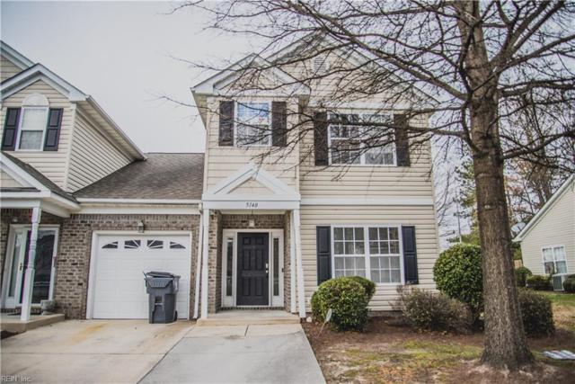 5140 Chayote Ct Ct, Virginia Beach, VA 23462 (#10237564) :: Berkshire Hathaway HomeServices Towne Realty
