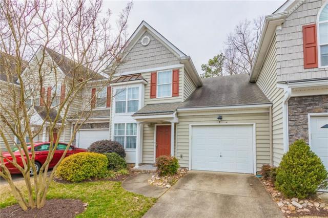 803 Sawgrass Ln, Portsmouth, VA 23703 (#10237686) :: Austin James Real Estate
