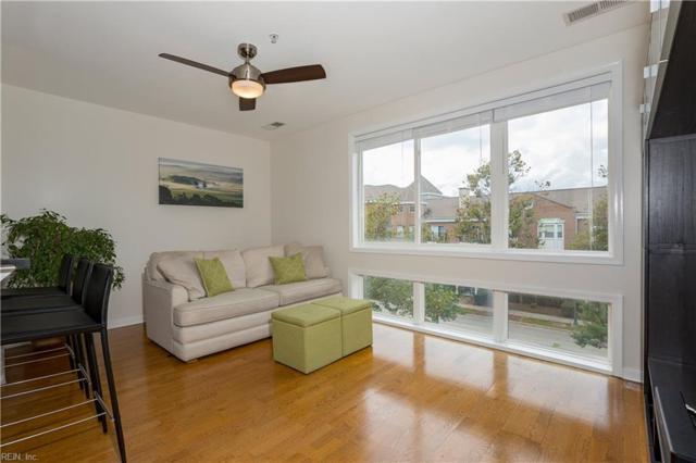 388 Boush St #218, Norfolk, VA 23510 (#10237720) :: Austin James Real Estate