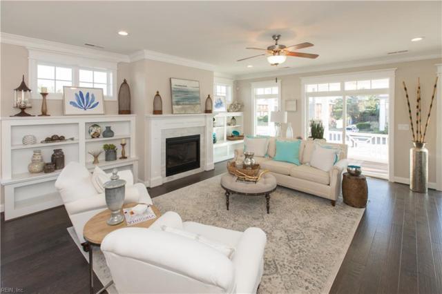 115 61st St A, Virginia Beach, VA 23451 (MLS #10237790) :: Chantel Ray Real Estate