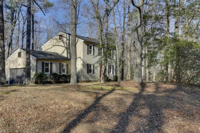 109 Chapel Hill Ln, York County, VA 23188 (#10238018) :: Berkshire Hathaway HomeServices Towne Realty