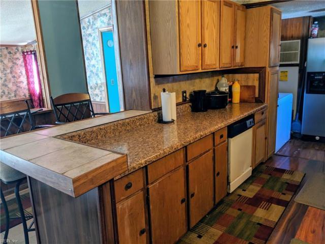 318 Cattail Ln, York County, VA 23693 (#10238166) :: Abbitt Realty Co.