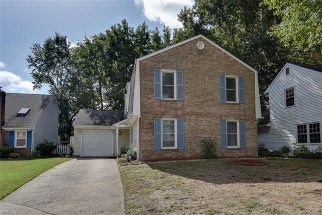 2023 Dawnee Brook Trl N, Chesapeake, VA 23321 (#10238539) :: Berkshire Hathaway HomeServices Towne Realty