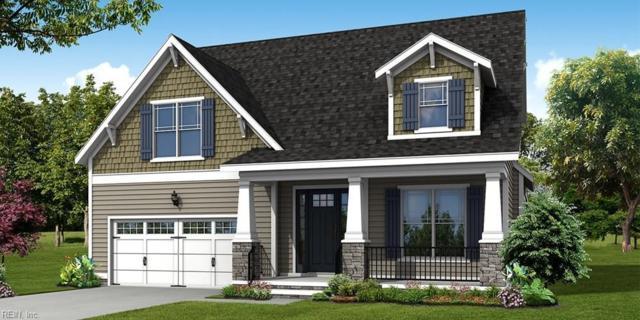 4128 River Park Dr, Suffolk, VA 23435 (#10238639) :: Abbitt Realty Co.