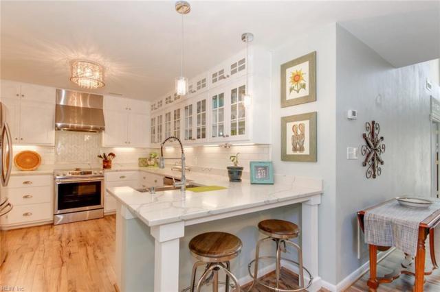 1824 Calash Way, Virginia Beach, VA 23454 (#10238696) :: Berkshire Hathaway HomeServices Towne Realty