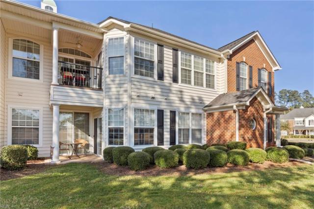 2873 Rose Garden Way, Virginia Beach, VA 23456 (#10238779) :: Berkshire Hathaway HomeServices Towne Realty