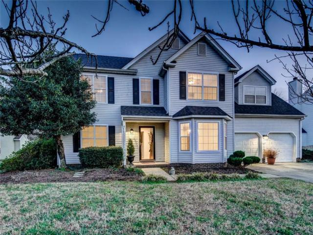 6102 Kent Ct, Suffolk, VA 23435 (#10238791) :: Berkshire Hathaway HomeServices Towne Realty