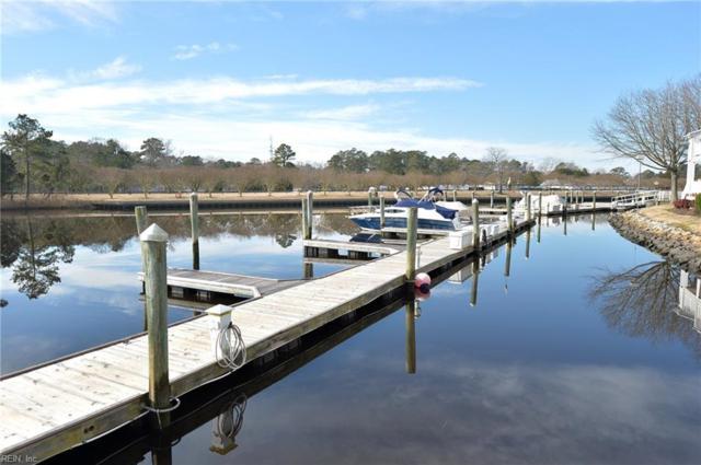 162 Harbor Watch Dr, Chesapeake, VA 23320 (#10238865) :: Berkshire Hathaway HomeServices Towne Realty