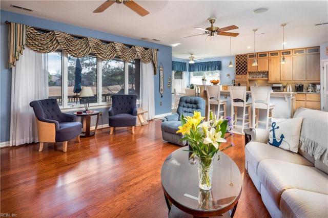 3120 Gallahad Dr, Virginia Beach, VA 23456 (#10238910) :: Berkshire Hathaway HomeServices Towne Realty