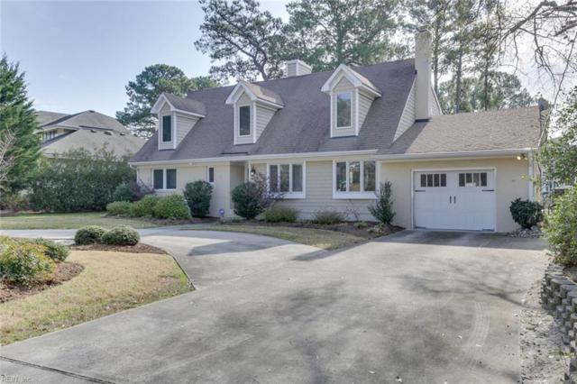 2513 Broad Bay Rd, Virginia Beach, VA 23451 (#10239158) :: The Kris Weaver Real Estate Team