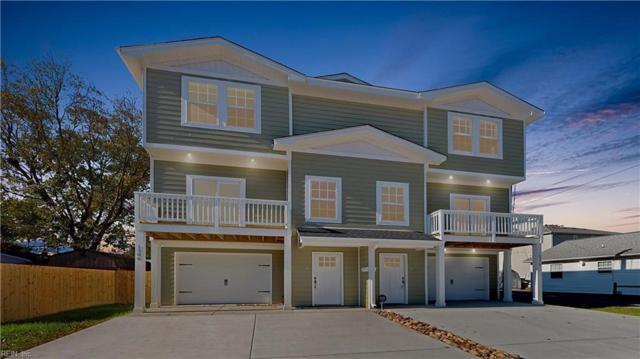 1308 Cypress Ave, Virginia Beach, VA 23451 (#10239173) :: RE/MAX Central Realty