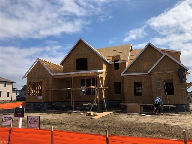 4120 River Park Dr, Suffolk, VA 23435 (#10239247) :: Reeds Real Estate