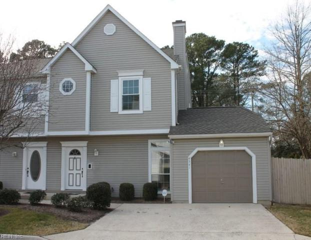4541 Brinker Dr, Virginia Beach, VA 23462 (#10239263) :: Berkshire Hathaway HomeServices Towne Realty