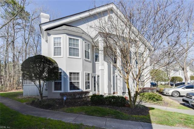 607 Sail Fish Quay, Chesapeake, VA 23320 (MLS #10239650) :: AtCoastal Realty