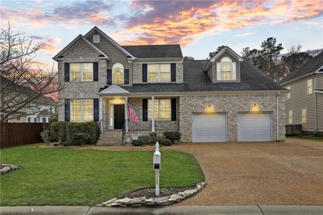 203 Pawpaw Pl, York County, VA 23693 (MLS #10239860) :: Chantel Ray Real Estate