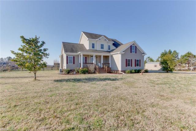 2617 Ballahack Rd, Chesapeake, VA 23322 (#10239922) :: Abbitt Realty Co.