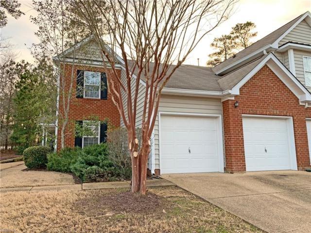 4527 Beacon Hill Dr, James City County, VA 23188 (#10239927) :: The Kris Weaver Real Estate Team