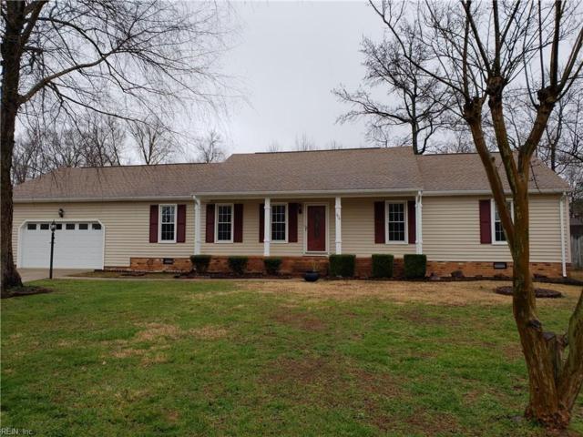 1404 Chartfield Ct, Virginia Beach, VA 23456 (MLS #10239929) :: Chantel Ray Real Estate