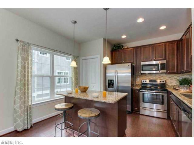 914 13th St, Virginia Beach, VA 23451 (#10239968) :: Atkinson Realty