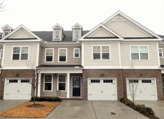 1009 Parish Turn Ct, Virginia Beach, VA 23455 (#10240007) :: Atkinson Realty