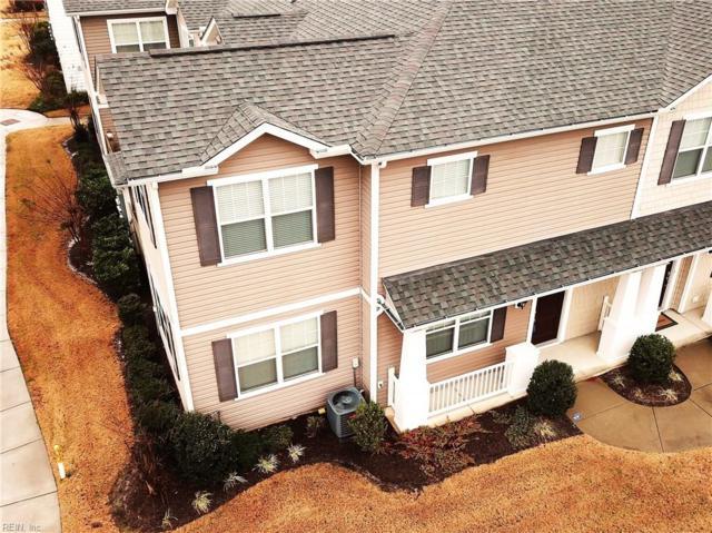 4314 Farringdon Way, Chesapeake, VA 23321 (#10240012) :: Berkshire Hathaway HomeServices Towne Realty