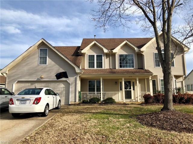 2716 Esplanade Ct, Virginia Beach, VA 23456 (#10240026) :: Berkshire Hathaway HomeServices Towne Realty